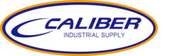 Caliber Industrial Supply