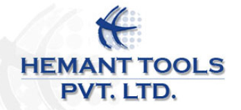 HEMANT TOOLS PVT LTD
