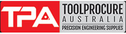 Toolprocure PTY Ltd.