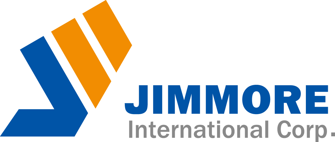 immore International Corp