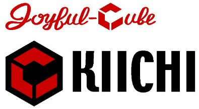 The Kiichi Tools Co.,Ltd.